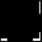 logo-presse-black