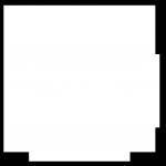 logo-presse-white